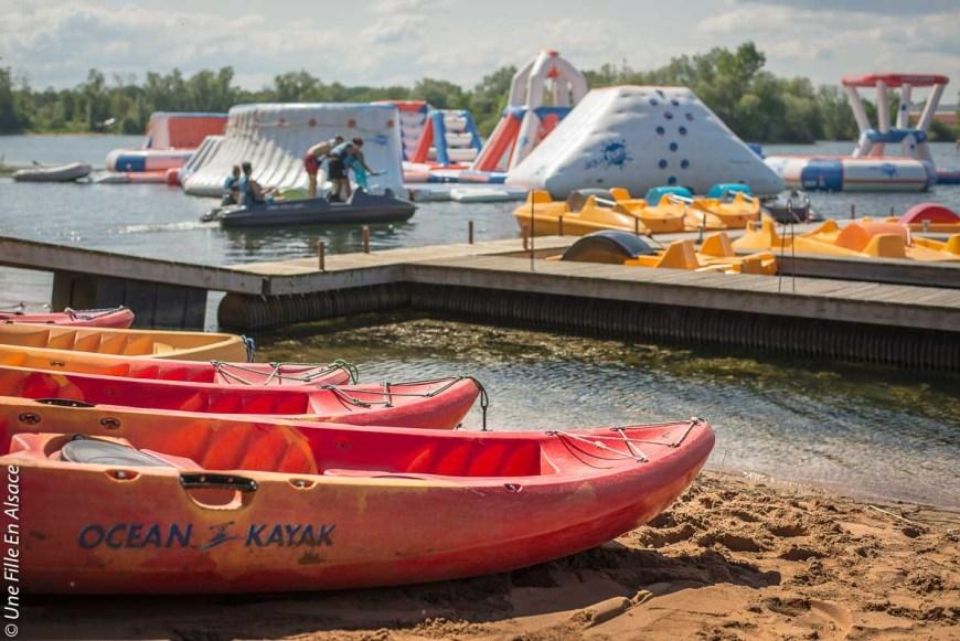 pedalo-canoé-parc-aventure-brumath-HD©Celine-Schnell-Une-Fille-En-Alsace-2019-9
