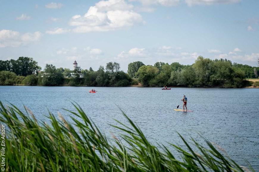 paddle-canoé-parc-aventure-brumath-HD©Celine-Schnell-Une-Fille-En-Alsace-2019-9
