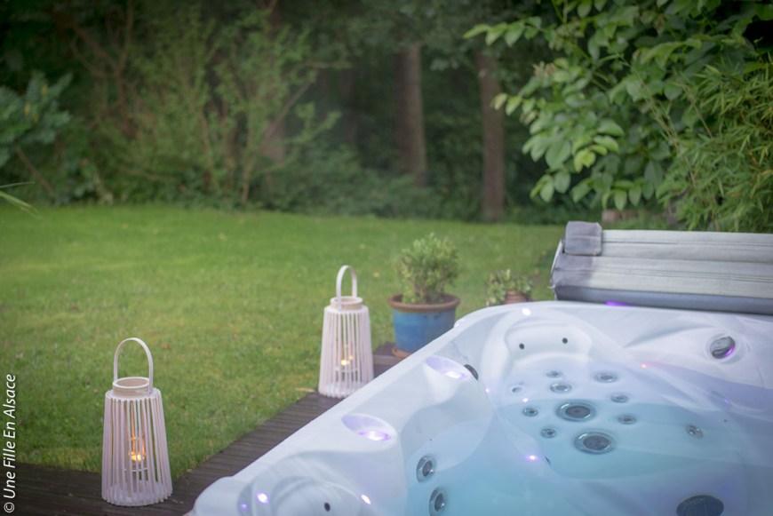 jacuzzi-chambre-dhotes-la-parenthez-marienthal©Celine-Schnell-Une-Fille-En-Alsace-2019