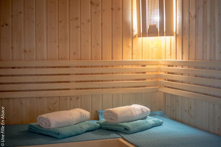 sauna-chambre-dhotes-la-parenthez-marienthal©Celine-Schnell-Une-Fille-En-Alsace-2019-218