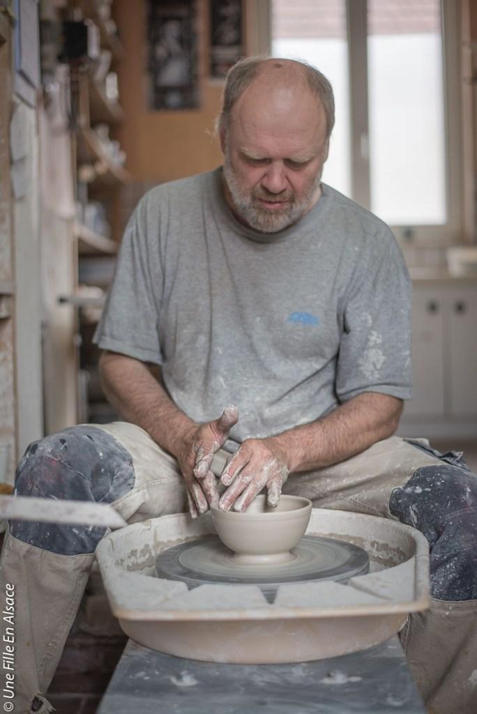 poterie-remmy-betschdorf©Celine-Schnell-Une-Fille-En-Alsace-2019-3