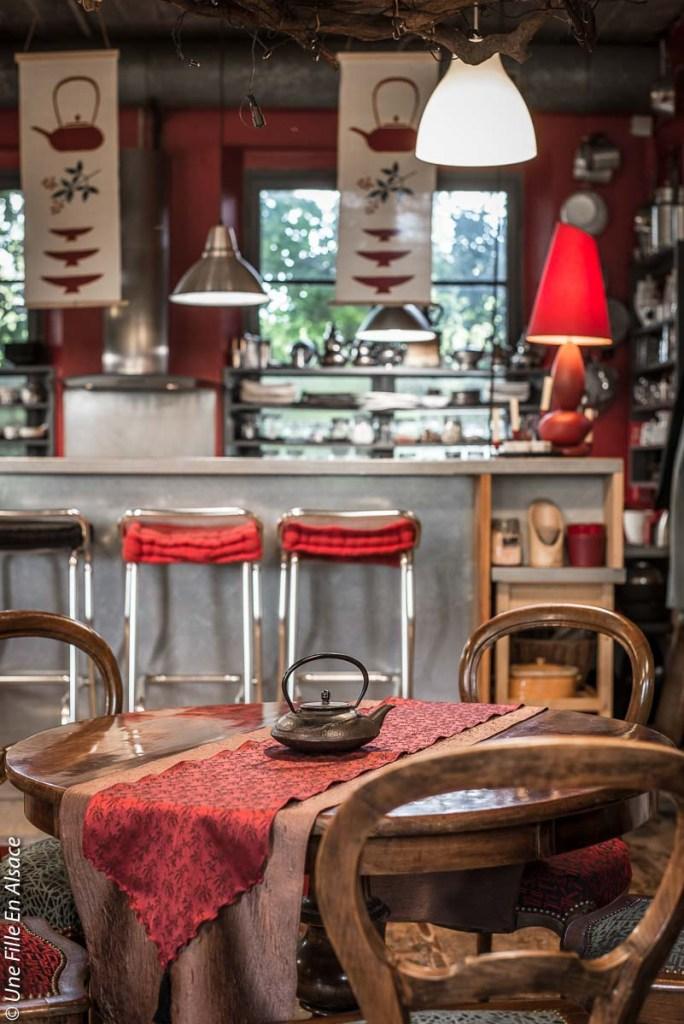 salon-de-the-lescalier-brumath©Celine-Schnell-Une-Fille-En-Alsace-2019-2