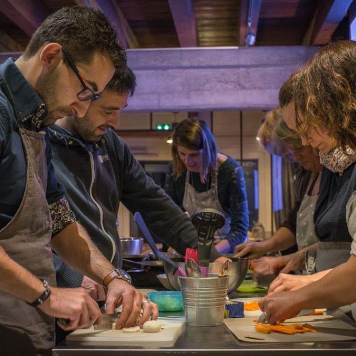 Atelier-Bocuse-Jo-Elle-Cuisine-2019©Céline-Schnell-Une-Fille-En-Alsace-10