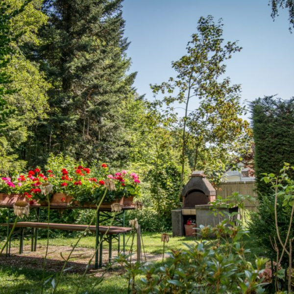 gite-l-intermede-lilsbach-andlau-2©Celine-Une-Fille-En-Alsace-2019