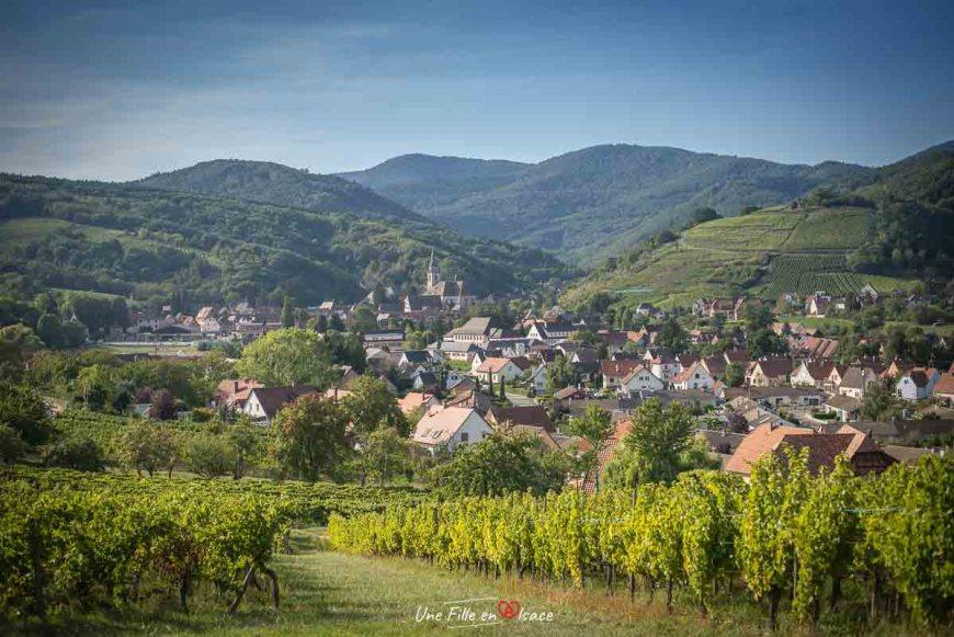 veloroute-vignoble-andlau©Celine-Schnell-Une-Fille-En-Alsace-2019-5