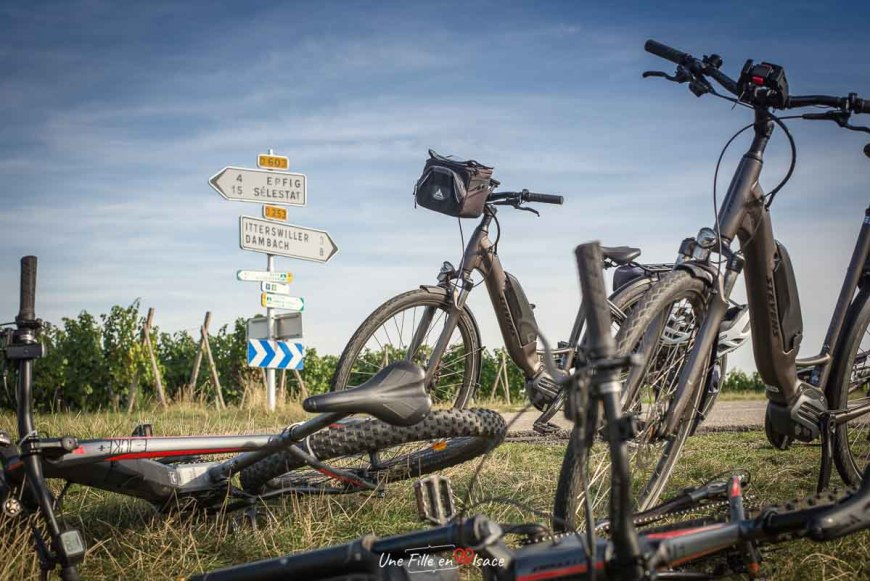 veloroute-vignoble-andlau©Celine-Schnell-Une-Fille-En-Alsace-2019-6