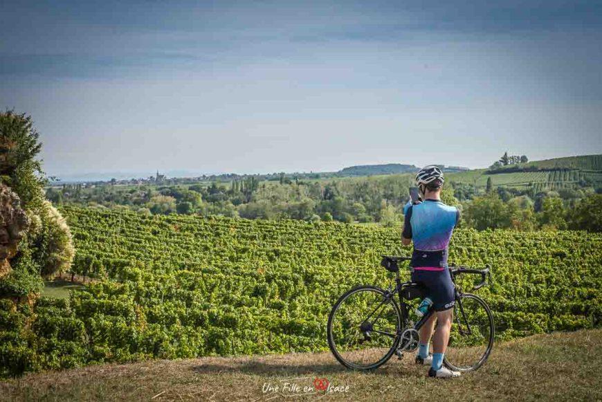 veloroute-vignoble-mittelbergheim©Celine-Schnell-Une-Fille-En-Alsace-2019-10
