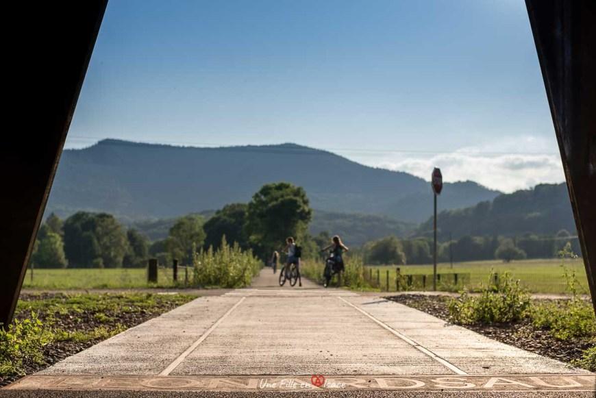 voie-verte-portes-bonheur-saint-leonard©Celine-Schnell-Une-Fille-En-Alsace-2019