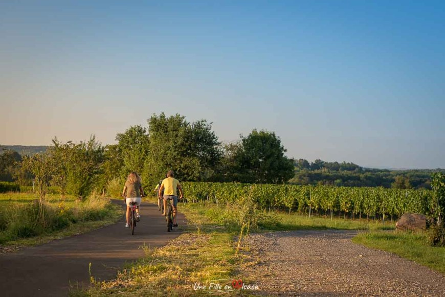 voie-verte-portes-bonheur-rosheim-saint-nabor©Celine-Schnell-Une-Fille-En-Alsace-2019