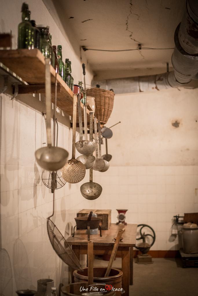 Cuisine au fort-de-mutzig©Celine-Schnell-Une-Fille-En-Alsace-2019