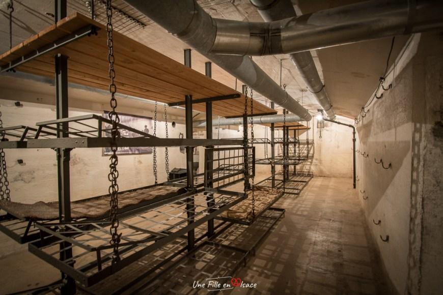 chambre au fort-de-mutzig©Celine-Schnell-Une-Fille-En-Alsace-2019