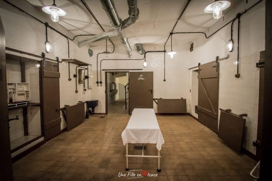 Hôpital au fort-de-mutzig©Celine-Schnell-Une-Fille-En-Alsace-2019
