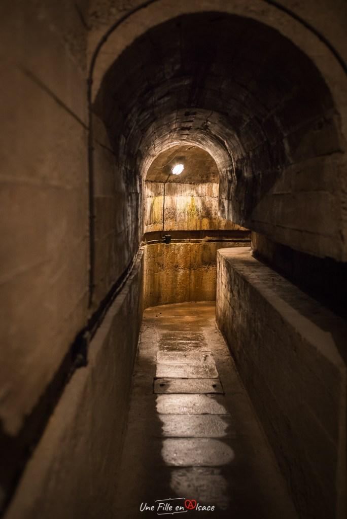 fort-de-mutzig©Celine-Schnell-Une-Fille-En-Alsace-2019