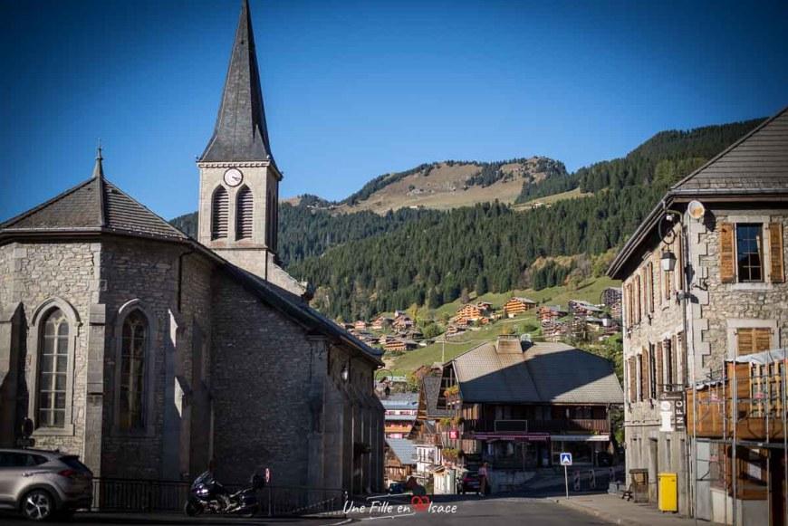 Châtel-Haute-Savoie©Celine-Schnell-Une-Fille-En-Alsace-2019