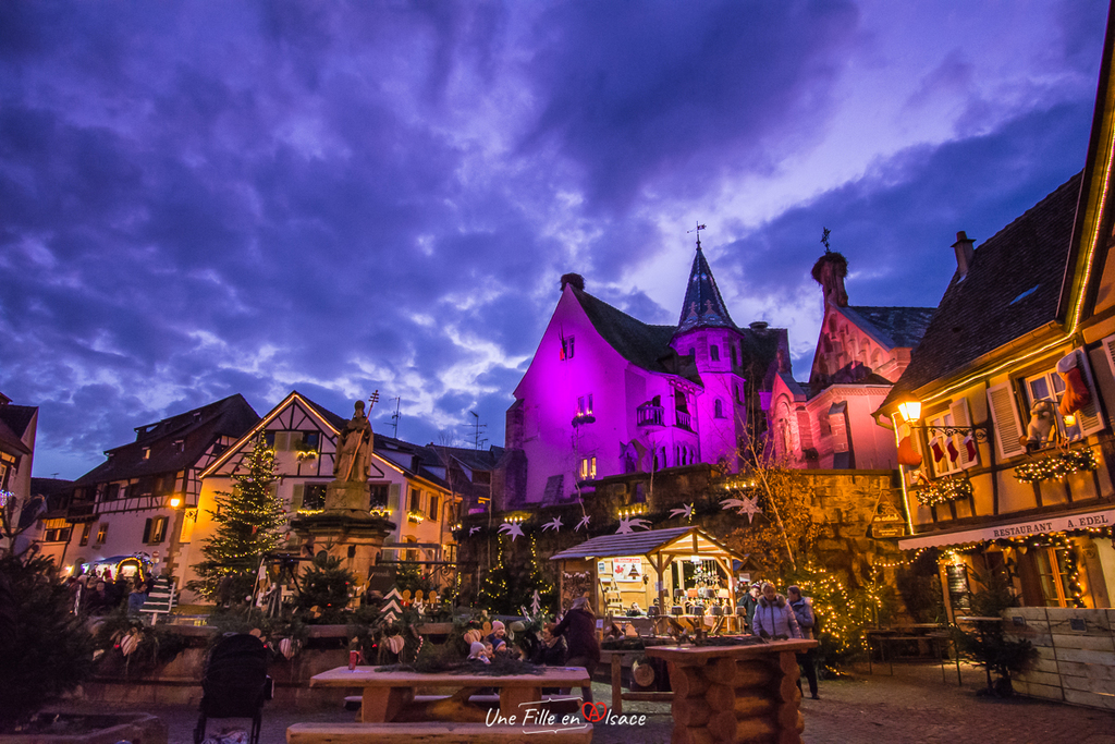 Marché-de-noël-eguisheim©Celine-Schnell-Une-Fille-En-Alsace-2019