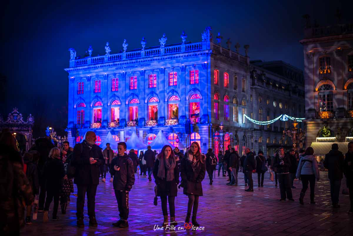 illumination-place-stanislas-nancy©Celine-Schnell-Une-Fille-En-Alsace-2019