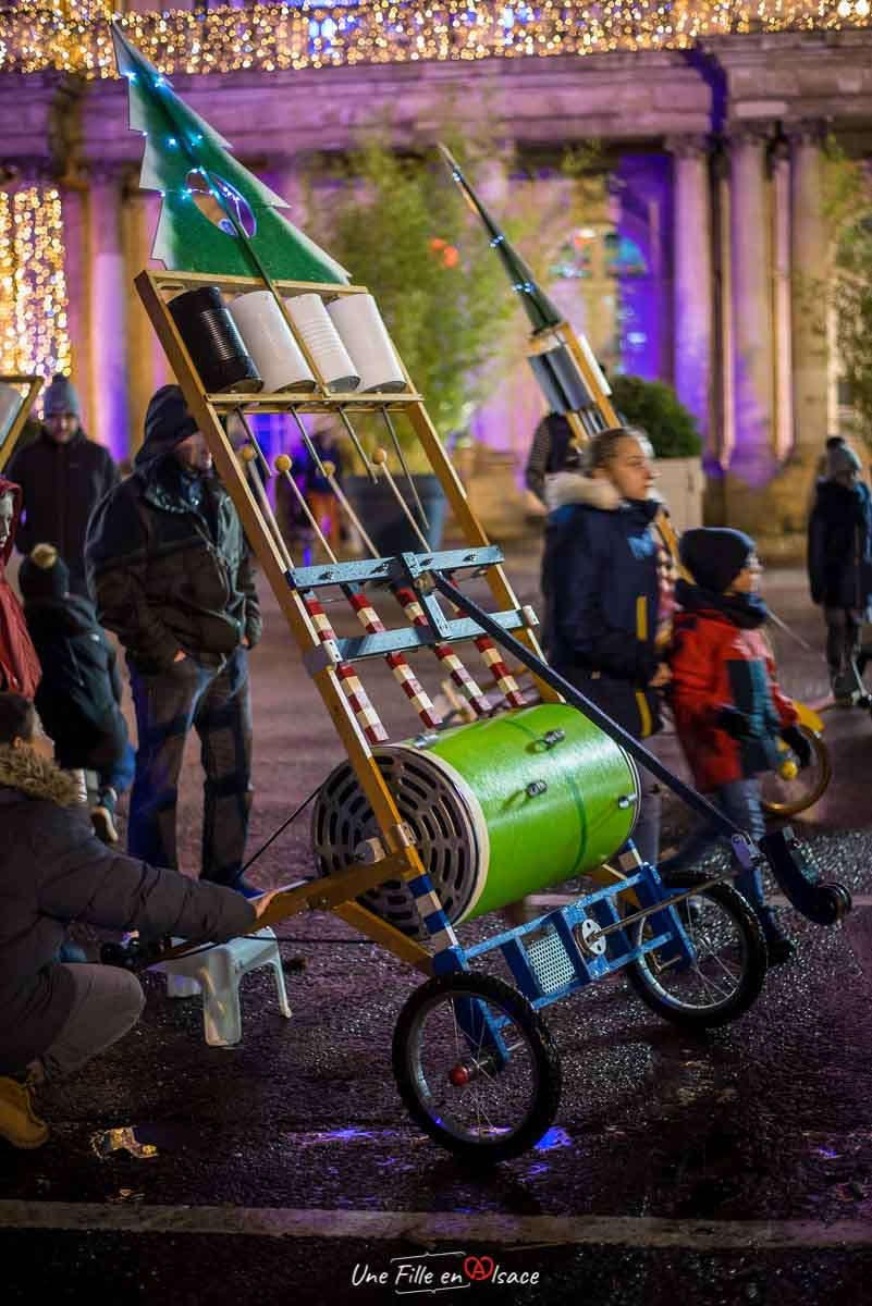 les-fetes-de-saint-nicolas-nancy©Celine-Schnell-Une-Fille-En-Alsace-2019