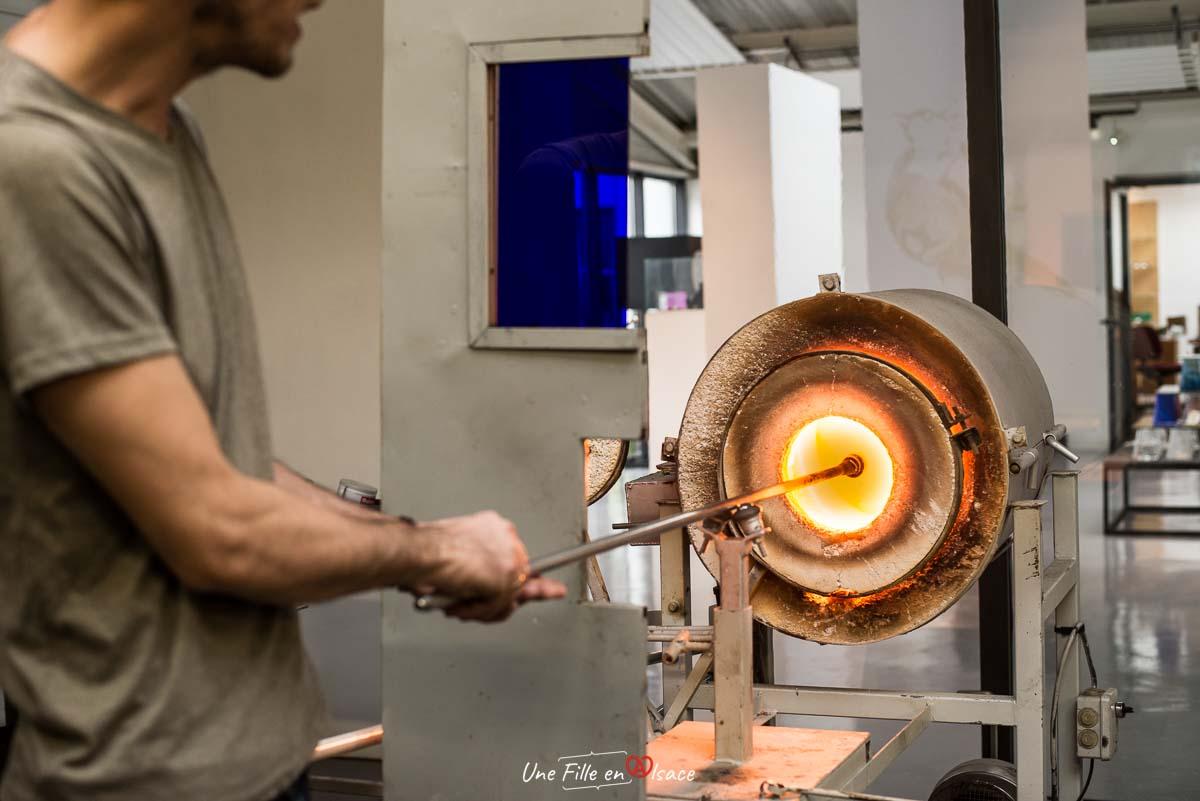 verrerie-d-art-CERFAV-vannes-le-châtel©Celine-Schnell-Une-Fille-En-Alsace-2019
