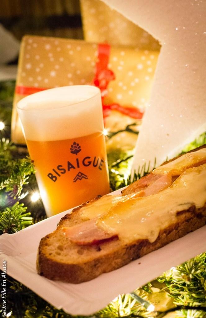 Brasserie-bisaiguë-kaysersberg ©Celine-Schnell-Une-Fille-En-Alsace