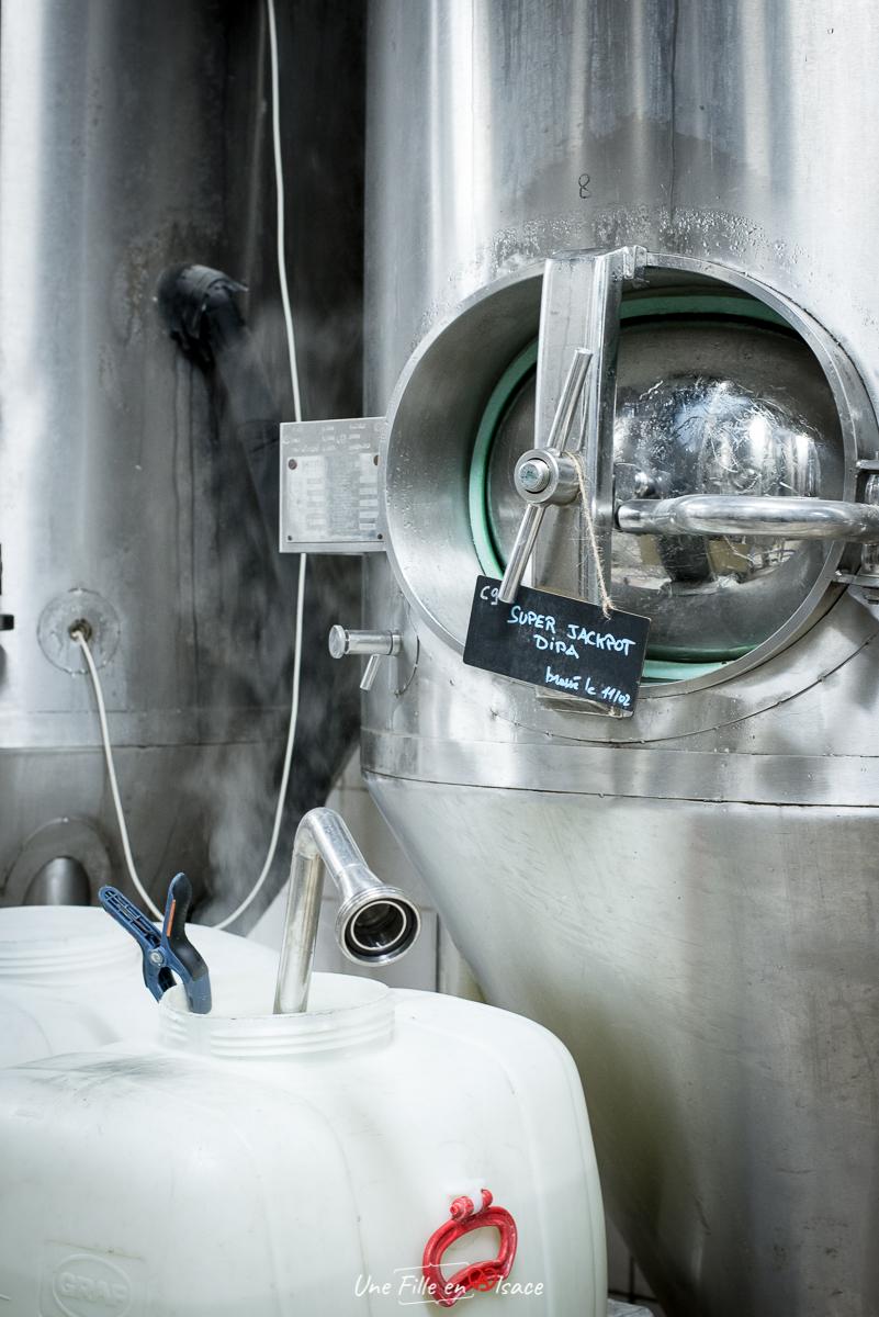 micro-brasserie-bendorf-strasbourg@Céline-Schnell-Une-Fille-En-Alsace-2020