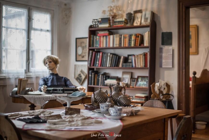 maison-rurale de-loutre-foret-kutzenhausen@Céline-Schnell-Une-Fille-En-Alsace-2020