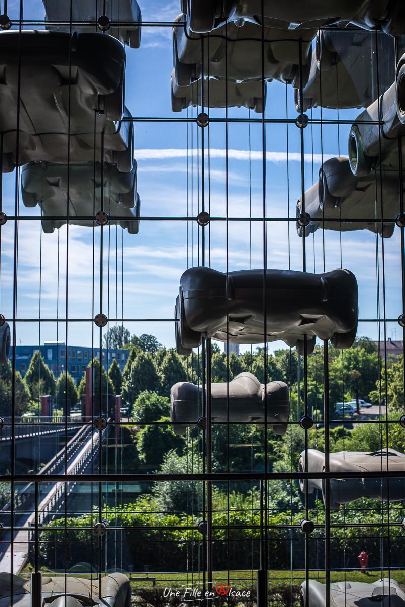 cite-automobile-mulhouse@Céline-Schnell-Une-Fille-En-Alsace-2020