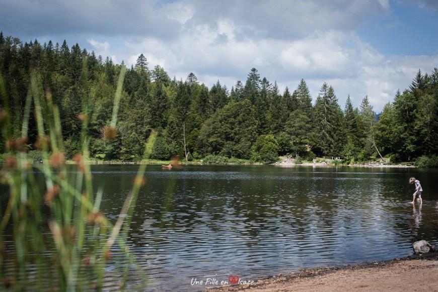 Lac-de-Blanchemer-La-bresse@Une-Fille-En-Alsace-2020