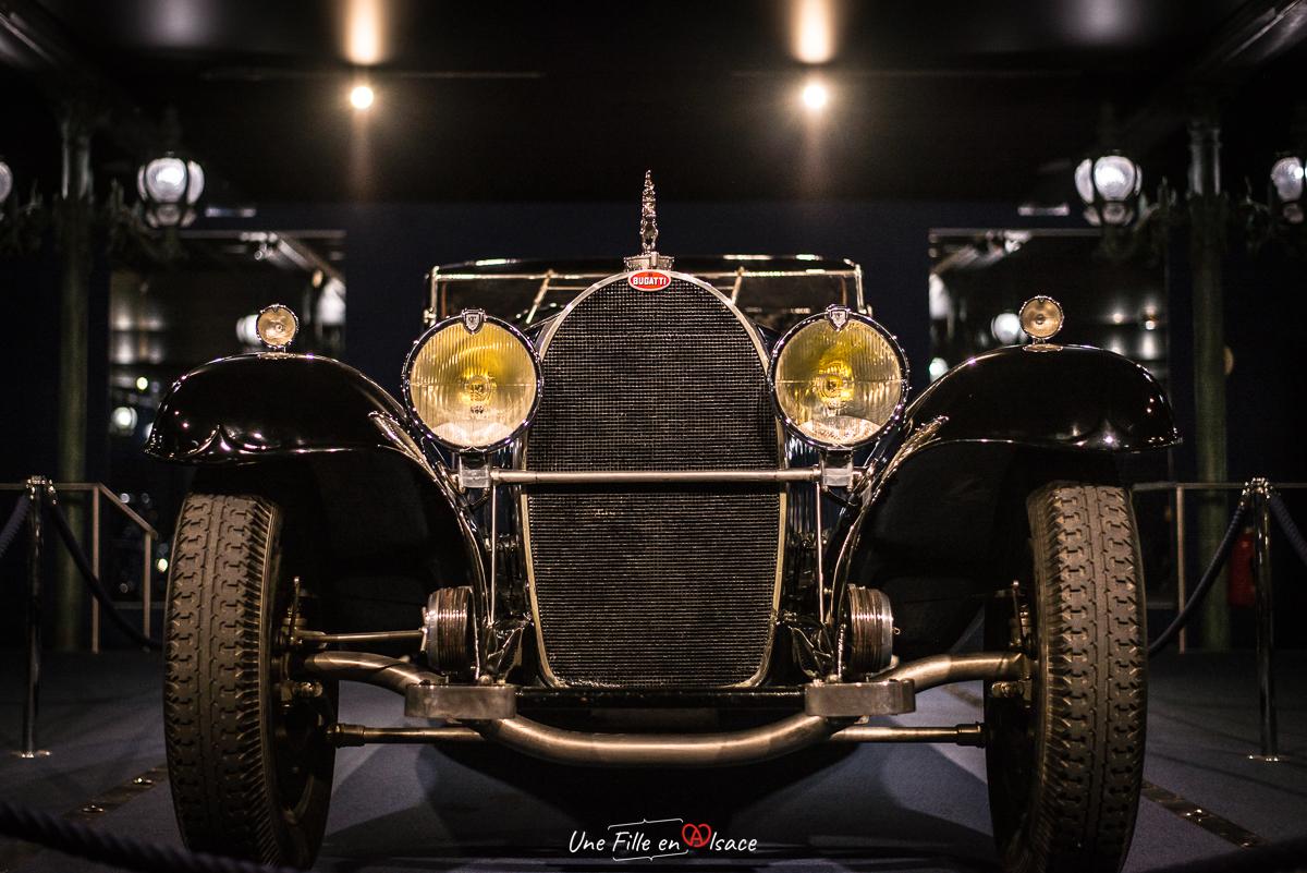 Bugatti-cite-automobile-mulhouse@Céline-Schnell-Une-Fille-En-Alsace-2020
