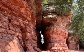 Altschlossfelsen-Colorado-Pays-de-Bitche@Les-Carnets-de-Voyage-de-Mel-Une-Fille-En-Alsace-2020