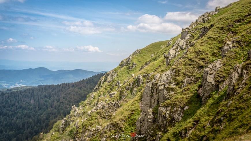 Hautes-Chaumes-Vosges@Une-Fille-En-Alsace-2020
