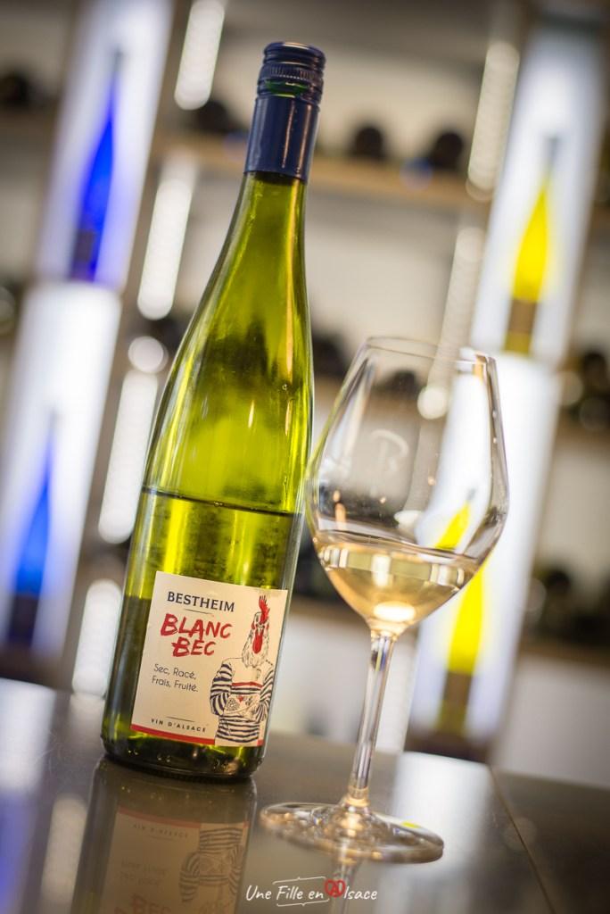 Blanc Bec Bestheim@Céline-Schnell-Une-Fille-En-Alsace-2020