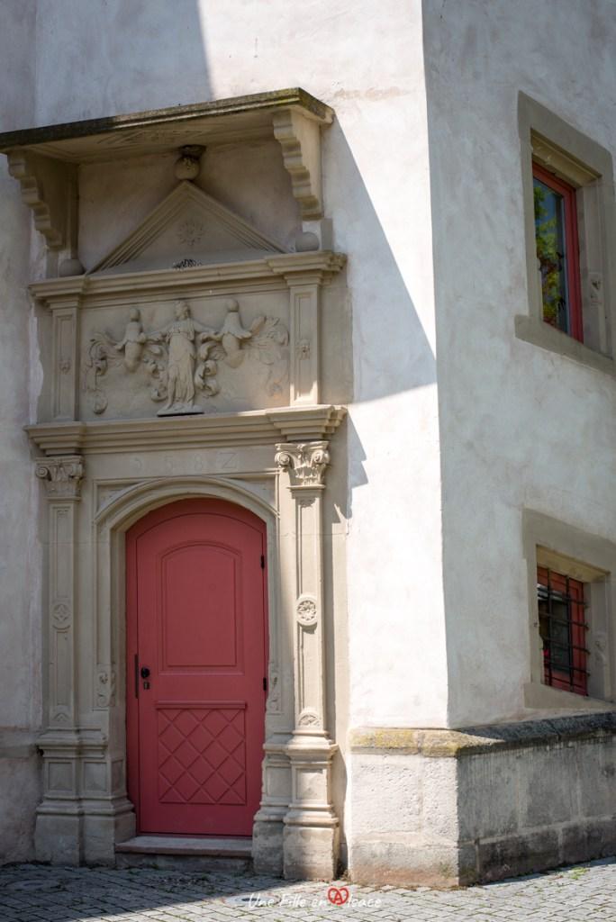 les-ateliers-de-la-seigneurie-andlau-Celine-Schnell-Une-Fille-En-Alsace-2021