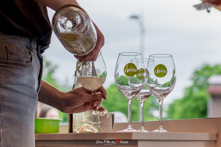 Olejito-hauller-dambach-la-ville@Céline-Schnell-Une-Fille-En-Alsace-2021