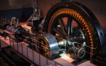 musee-electropolis-mulhouse-Celine-Schnell-Une-Fille-En-Alsace-2021
