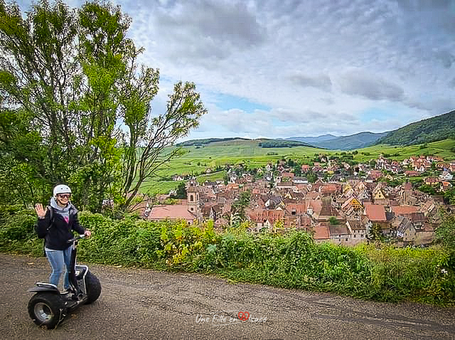 fun-moving-segway-Celine-Schnell-Une-Fille-En-Alsace-2021