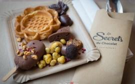 restaurant-musee-du-chocolat-Celine-Schnell-Une-Fille-En-Alsace-2021