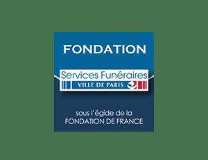 Fondation Services Funéraires