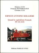 11 - Ernest-Antoine Seillière - Quand le capitalisme français dit son nom