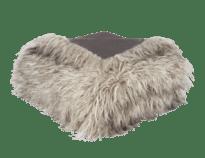 irolia-plaid-130x170-beige_444945