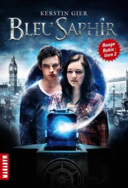 bleu-saphir