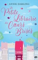 1704 - La Petite librairie des crurs brises_org