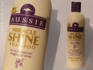 aussie-miracle-shine-shampoo