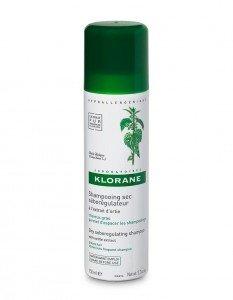 Shampoing-sec-seboregulateur-de-Klorane-8-20-les-150ml-en-parapharmacies_visuel_galerie2_ab
