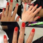 pose-vernis-ongles