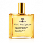 fiche_1401982846-fp-nuxe-huile-prodigieuse-50ml-34-2014-04