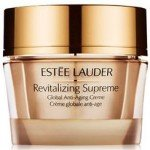 estee-lauder-revitalizing-super