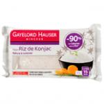riz_konjac-gaylord-hauser