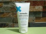 remedis crème