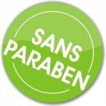 sans-paraben-250x250