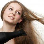 brushing-pelo-mujer